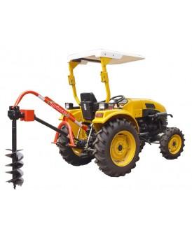 AHOYADOR AGRIMAX HD 14